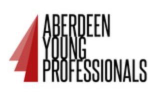 Aberdeen Young Professionals