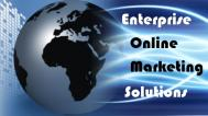 Enterprise Online Marketing Solutions
