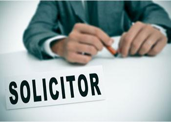 "When to Use a Digital Solicitor ""? and When You Absolutely Need the Real Thing"