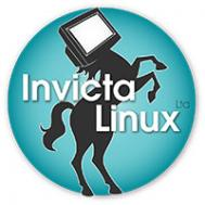 Invicta Linux Ltd