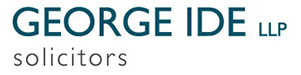 George Ide LLP