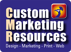 Custom Marketing Resources