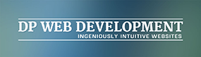 DP Web Development
