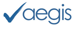 Aegis Accounting
