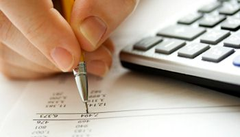 How To Calculate VAT (UK)