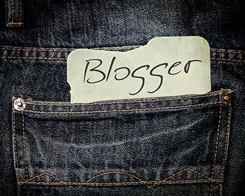 Does a Business Website Really Need a Blog?