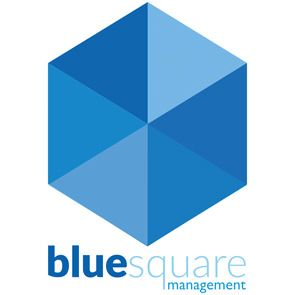 Blue Square Management