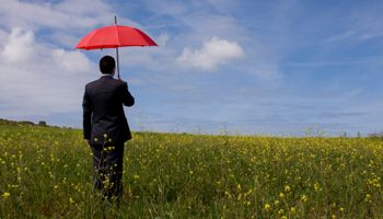 Does my new business need Liability Insurance?
