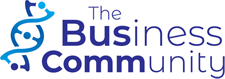 The Business Community