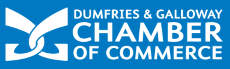 Dumfries & Galloway Chamber of Commerce