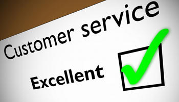 How To Provide Amazing Customer Service
