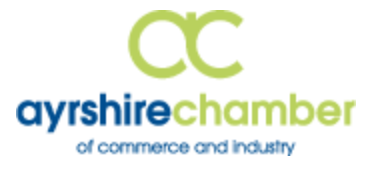 Ayrshire Chamber of Commerce & Industry