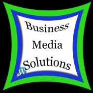 Business Media Solutions