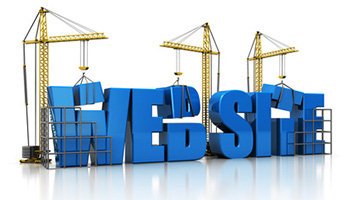 Ensuring your website is an asset not a liability