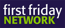 First Friday Network (Crawley)