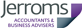 Jerroms Accountants and Business Advisors