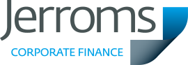 Jerroms Corporate Finance