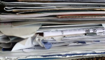 How to make the most of direct mail