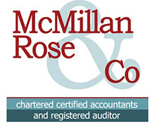McMillan Rose & Co - Chartered Certified Accountants