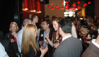 Do I Need to Join a Business Networking Club?