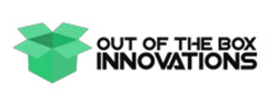 Out of the Box Innovations