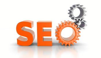 Whats all the fuss about website SEO?