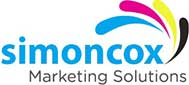 Simon Cox Marketing Solutions Limited