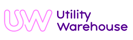 Authorised Distributor