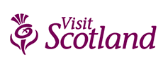 Visit Scotland - Supporting Your Business