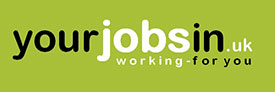 Your Jobs in
