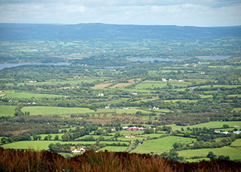 Starting a business in County Fermanagh