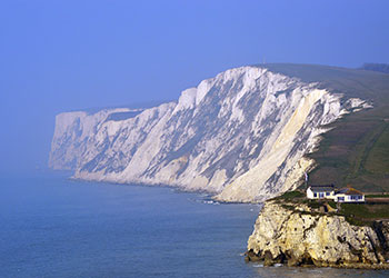 Starting a business in Isle Of Wight
