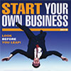 Recommended Business Books