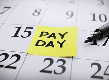 Bedfordshire Payroll Services
